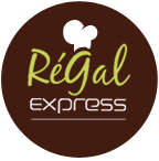 Régal Express